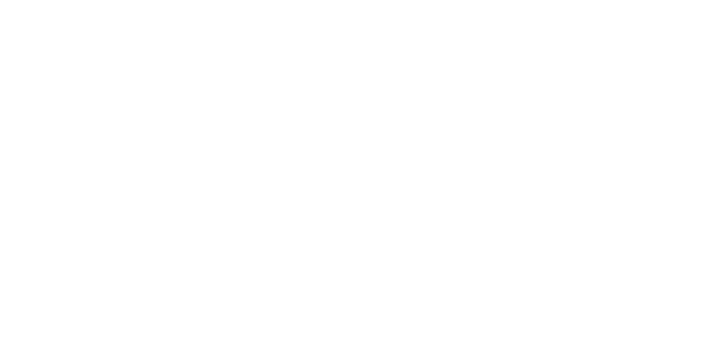 Smile Avenue blanchiment